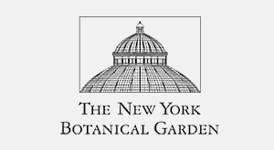 New York Botanical Gardens